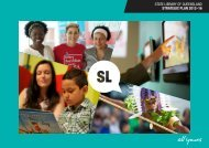 State Library of Queensland Strategic Plan 2012-2016