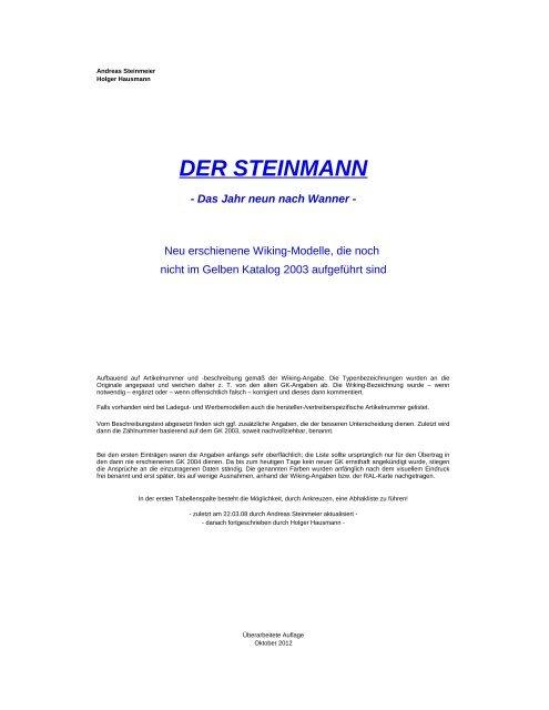 Wiking 082 01 16 Opel SENATOR /'grünblau/' neu