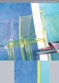 Kreative Vielfalt für Innenräume 4 - Caparol - Seite 7