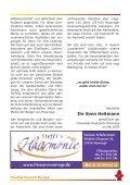 geht es zur Online-Ausgabe. - bei der Feuerwehr-Moorrege - Seite 7