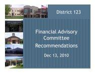 Board Meeting Cancelation Press Release