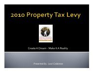 123 TAX LEVY 201010_26_2010_12_31_36.pdf