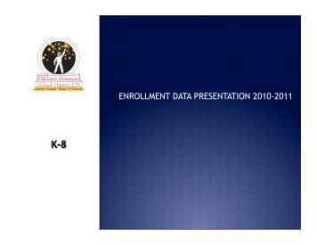 Enrollment Presentation October 201010_26_2010_12_32_37.pdf