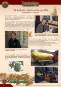 Dezember_2013 Web.indd - Friedenfelser - Seite 2