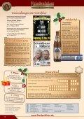 Dezember_2013 Web.indd - Friedenfelser - Seite 4