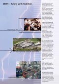 Lightning Protection - PROT-EL Kft. - Page 4