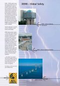 Lightning Protection - PROT-EL Kft. - Page 7