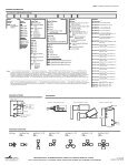 Download Cutsheet - Specified Lighting Systems - Page 2