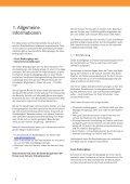 Dual studieren - Bundesagentur für Arbeit - Seite 4
