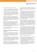 Dual studieren - Bundesagentur für Arbeit - Seite 5