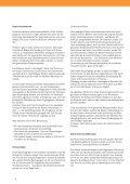 Dual studieren - Bundesagentur für Arbeit - Seite 6