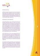 Mit Solidarökonomie gegen die Wirtschaftskrise - Seite 3