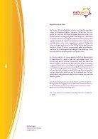 Mit Solidarökonomie gegen die Wirtschaftskrise - Seite 4