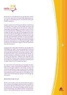 Einige Gedanken - Seite 3