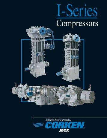 Corken Compressor - Idexfmt-asia.com