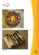 Bilder - Seite 3