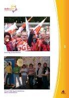 Bilder - Seite 5
