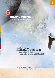 Download - Buhlmann