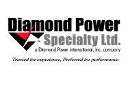 Diamond - sltco.co.kr