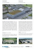 Kabelverschraubungen Cable Glands - Agro AG - Page 4