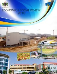Download - Ministry of Finance, Economic Affairs, Planning & Social ...
