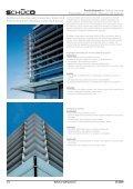 Produktübersicht • Product overview Présentation des produits ... - Page 2