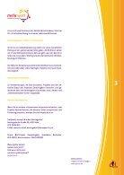 Projekt Gerechtigkeit - Seite 3