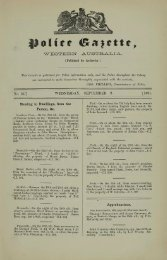 Septemb.,·, 1891 - State Library of Western Australia