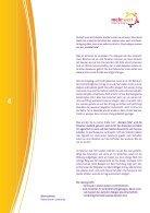 Die soziale Falle - Seite 4