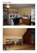 Ferienhaus Katthult - Seite 4