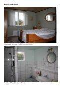 Ferienhaus Katthult - Seite 5