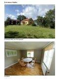 Ferienhaus Madita - Seite 2