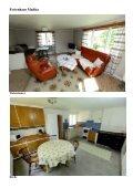 Ferienhaus Madita - Seite 3