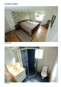 Ferienhaus Madita - Seite 4