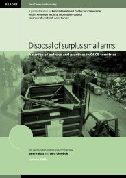 SW.38 OSCE text.aw V4 - Small Arms Survey