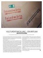Querdenker Magazin: Qualifiziert Inkompetent - Seite 4