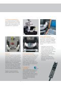 MIKRON HPM 600U HPM 800U - Page 7
