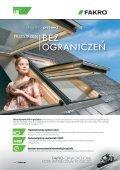 Fachowy Dekarz & Cieśla 3/2014 - Page 3