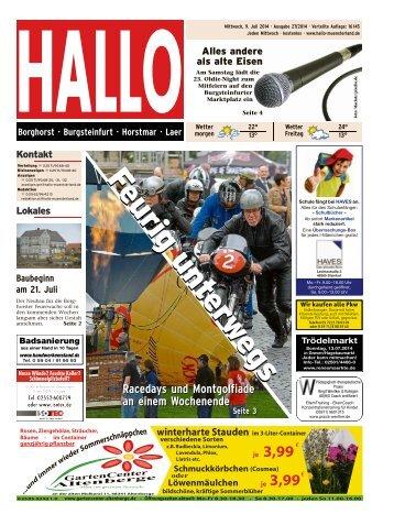 hallo-steinfurt_09-07-2014