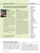 Juninho Paulista, de jogador a gestor de futebol. - Page 4