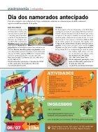 Juninho Paulista, de jogador a gestor de futebol. - Page 6