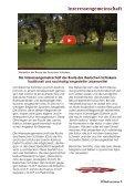 Die Route des Iberischen Schinkens - Seite 3