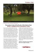 Eco Tourism 03. The Route of Iberian Ham - Page 3