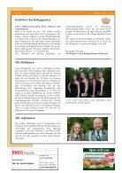 Sebastianer Info Juli 2014 - Seite 2