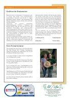 Sebastianer Info Juli 2014 - Seite 3