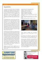 Sebastianer Info Juli 2014 - Seite 5