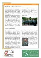 Sebastianer Info Juli 2014 - Seite 6