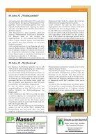 Sebastianer Info Juli 2014 - Seite 7