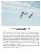 Querdenker-Magazin: Verbindlich losgelöst - Page 4