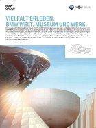 Querdenker-Magazin: Verbindlich losgelöst - Page 5